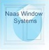 PVC windows Kildare - uPVC windows Naas Kildare