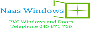 Naas Windows